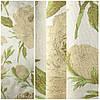 Ткань для штор Berloni 1779, фото 7