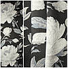 Ткань для штор Berloni 1779, фото 6