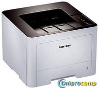 Принтер Samsung M3325ND