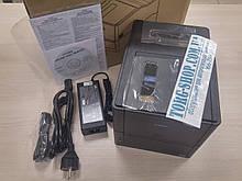 Термотрансферный принтер этикеток  Citizen CL-E321 (USB+RS232+Ethernet)