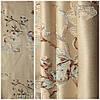 Ткань для штор Berloni 1867, фото 5