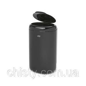 Корзина для мусора TORK 564008