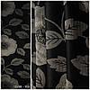 Ткань для штор Berloni 13288, фото 7