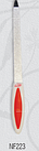 223 NF Пилкасапфірова 17 см La Rosa , фото 3