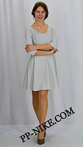 Платье №722