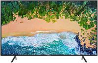 Телевизор Samsung UE49NU7102, фото 1