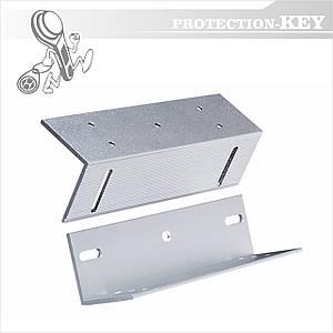 Уголок для электромагнитного замка PK-Z280