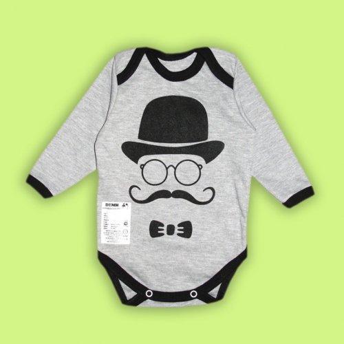 Боди Шляпа Для Малышей