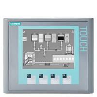 Панель оператора Siemens SIPLUS 6AG1647-0AA11-2AX0