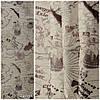 Ткань для штор Berloni Diverso 162