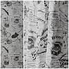 Ткань для штор Berloni Diverso 162, фото 2