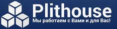 Plithouse.Керамическая плитка и сантехника