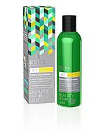 Шампунь-детокс для волос Estel Beauty Hair Lab