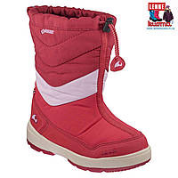 VIKING HALDEN GORE TEX зимние ботинки. Размеры 23-33, фото 1