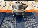 Клапан ускорительный ТАТА Эталон , фото 2