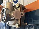 Клапан ускорительный ТАТА Эталон , фото 3