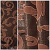 Ткань для штор Berloni 13769, фото 8