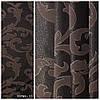 Ткань для штор Berloni 13769, фото 9