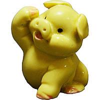 Свинка милашка 3D