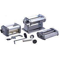 Устройство для изготовление равиоли и лапши A-PLUS (150-QF)