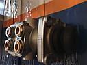Цылиндр тормозной главный Е3 Эталон ТАТА , фото 2