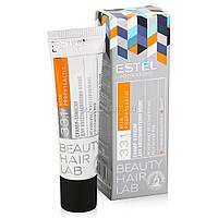 Сканер-эликсир для восстановления волос Estel Beauty Hair Lab