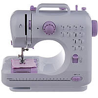 Швейная машина Sewing Mashine 505