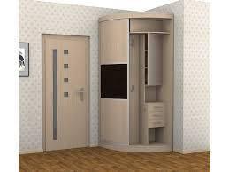 Шкафы-купе, фото 2