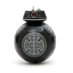 BB-9E дроид интерактивный Звездные войны / Star Wars