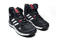 Зимние ботинки (на меху) мужские Adidas TERREX 3-146