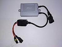 Блок розжига ксенон BSmart S5 AMP, 55W, 9-32V, 85VAC