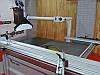 Форматный станок Robland Z 3200, фото 2
