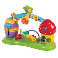 Музыкальная игрушка Фантазия 0703 WinFun