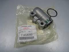 Натяжитель ремня ГРМ MMC - 1145A080 (зам.1145A055) Outlander XL 3.0 (CW6W), MPS (KH6W)
