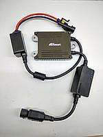 Блок розжига ксенон BSmart Super Decoder AMP, 35W, 9-16V, 85VAC