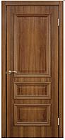 Двери межкомнатные САН МАРКО 1.2  ПВХ Омис