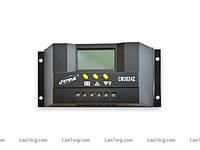 Контроллер заряда CM30D24Z