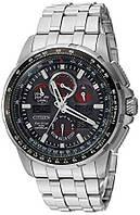 Мужские часы Citizen JY8050-51E