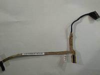 Шлейф матрицы Acer Aspire V5-123 DD0ZHLLC010