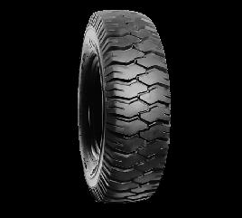 Пневматическая шина Malhotra MFL 437 TTF