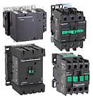 Контактор 3P 1НО 12А 400В AC3 220В 50Гц, фото 2