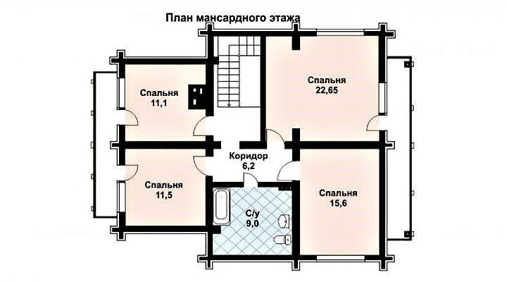 derevyannyj_dom_iz_profil__a_10h11_m_chertyozh_2.jpg