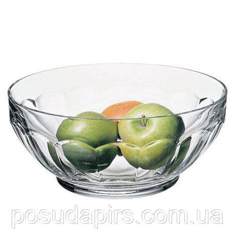 Ваза для фруктов (салатница) 256х110 мм Casablanka 53783