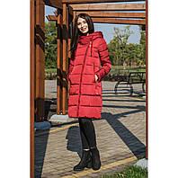 31634b29e60 Пальто Зимнее Модное — Купить Недорого у Проверенных Продавцов на ...
