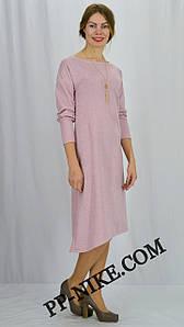 Платье №726