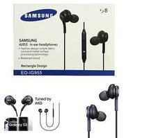 Гарнітура, навушники SAMSUNG EO-IG955