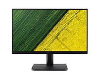 """Монитор Acer 21.5"""" ET221Qbi (UM.WE1EE.001) IPS Black"""
