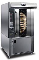 Ротационная печь профессиональная Mondial Forni SLIM-9Т IPRO