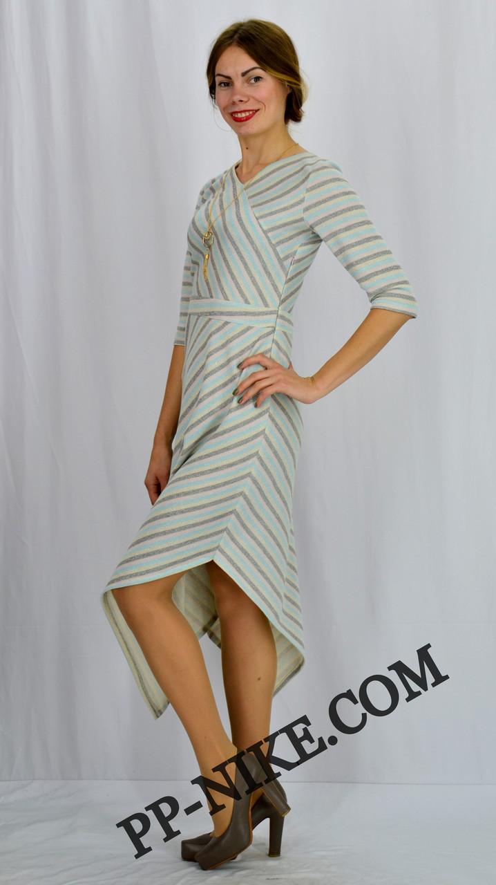 Платье №727