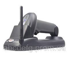 Беспроводной сканер Sunlux Scan XL-9310